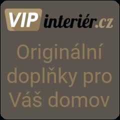 https://www.vip-interier.cz/?utm_source=mojespotrebice&utm_medium=banner&utm_campaign=doplnky