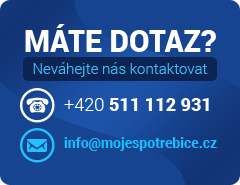 http://mail.ono.cz/contact1/contactform.php