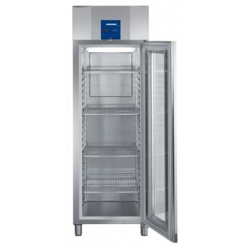 Profesionální chlazení - Liebherr GKPv 6573 ProfiLine, obsah 601 l, digitální ukazatel, LED osvětlení