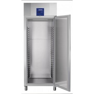 Profesionální chlazení - Liebherr BKPv 8470 ProfiLine, obsah 856 l, optický a akustický alarm
