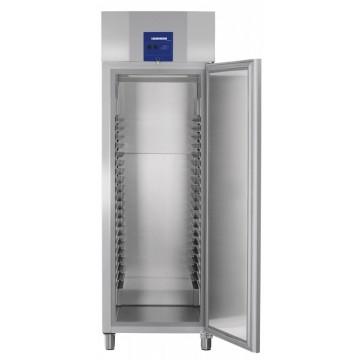 Profesionální chlazení - Liebherr BKPv 6570 ProfiLine, obsah 601 l, digitální ukazatel, samozavírací dveře