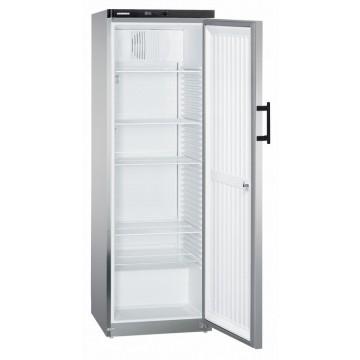 Profesionální chlazení - Liebherr GKvesf 4145 obsah 365 l, digitální ukazatel teploty