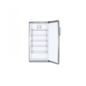 Profesionální chlazení - Liebherr FKvsl 5410 Premium, obsah 544 l, stříbrná
