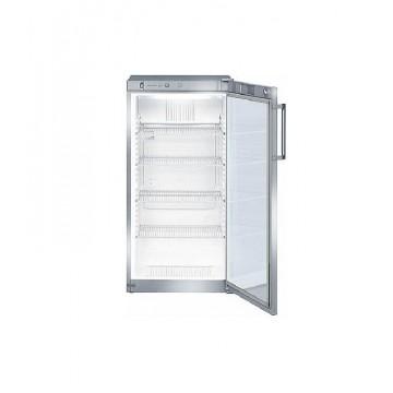 Profesionální chlazení - Liebherr FKvsl 2613 Premium, obsah 236 l,LED osvětlení
