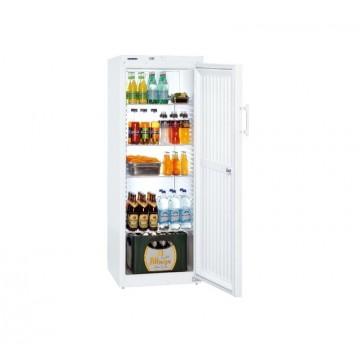 Profesionální chlazení - Liebherr FKv 3640 obsah 335 l, digitální ukazatel teploty