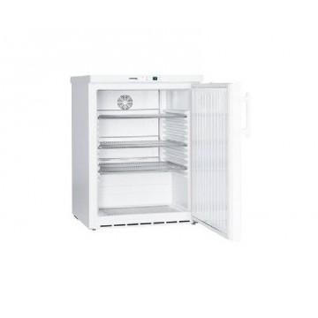 Profesionální chlazení - Liebherr FKUv 1610 obsah 130 l, samozavírací dveře