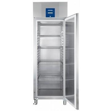 Profesionální chlazení - Liebherr GGPv 6590 ProfiPremiumline, obsah 601 l, digitální ukazatel