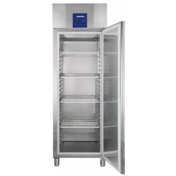 Profesionální chlazení - Liebherr GGPv 6570 ProfiLine, obsah 601 l, digitální ukazatel, nerezová