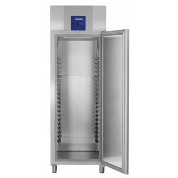 Profesionální chlazení - Liebherr BGPv 6570 ProfiLine, obsah 601 l, digitální ukazatel,samozavírací dveře