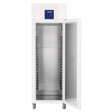 Profesionální chlazení - Liebherr BGPv 6520 ProfiLine, obsah 601 l, digitální ukazatel