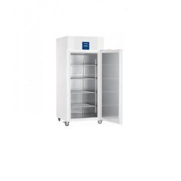 Profesionální chlazení - Liebherr LKPv 8420 ProfiLine, obsah 856 l, digitální ukazatel , samozavírací dveře