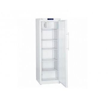 Profesionální chlazení - Liebherr LKv 3910 obsah 360 l, digitální ukazatel teploty, optický a akustický alarm