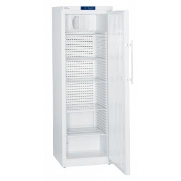 Profesionální chlazení - Liebherr MKv 3910 obsah 360 l, , externí zvukový alarm 85 dB při výpadku el. proudu
