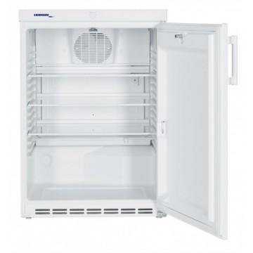 Profesionální chlazení - Liebherr LKexv 1800 obsah 180 l, digitální ukazatel teploty, +1°C..+15°C