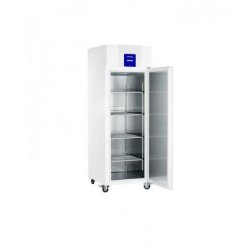 Profesionální chlazení - Liebherr LGPv 8420 ProfiLine, obsah 856 l, digitální ukazatel , samozavírací dveře