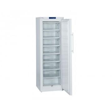Profesionální chlazení - Liebherr LGex 3410 obsah 310 l, digitální ukazatel teploty,  samozavírací dveře