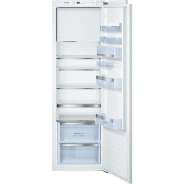 Vestavné spotřebiče - Bosch KIL82AF30 SmartCool vestavný chladící automat