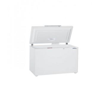 Profesionální chlazení - Liebherr LGT 3725 obsah 365 l, bez košů, optický a akustický alarm