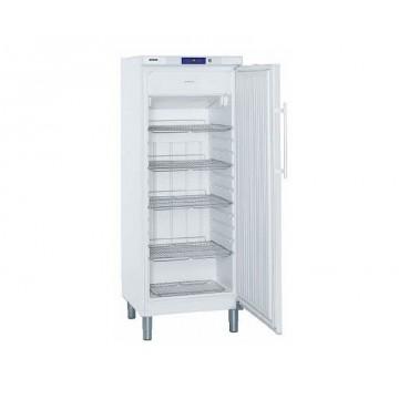 Profesionální chlazení - Liebherr GGv 5010 ProfiLine, obsah 478 l, ,samozavírací dveře, NoFrost