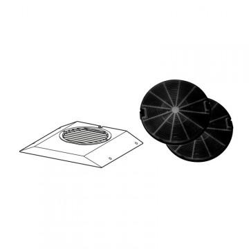 Příslušenství ke spotřebičům - Faber Sada pro recirkulaci X