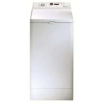 Volně stojící spotřebiče - Brandt WTD6384K vrchem plněná pračka se sušičkou, 4 roky bezplatný servis