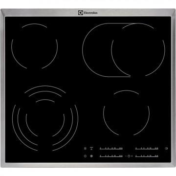 Vestavné spotřebiče - Electrolux EHF46547XK varná deska