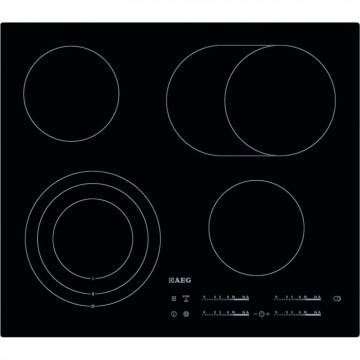 Vestavné spotřebiče - AEG HK654070IB varná deska