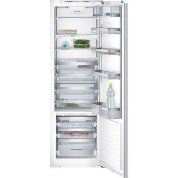 Vestavné spotřebiče - Siemens KI42FP60 vestavný chladící automat, vitaFresh