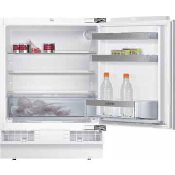 Vestavné spotřebiče - Siemens KU15RA65 podstavná chladnička