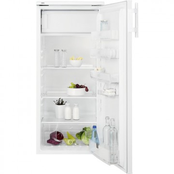 Volně stojící spotřebiče - Electrolux ERF1904FOW volně stojící chladnička