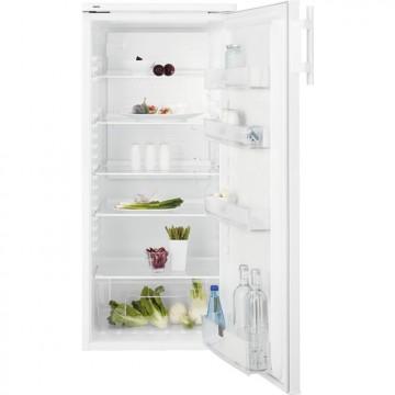 Volně stojící spotřebiče - Electrolux ERF2504AOW volně stojící chladnička