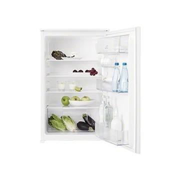 Vestavné spotřebiče - Electrolux ERN1400AOW vestavná chladnička