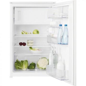 Vestavné spotřebiče - Electrolux ERN1300FOW vestavná chladnička
