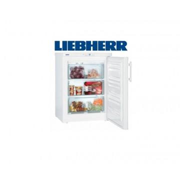 Volně stojící spotřebiče - Liebherr GNP 1066 skříňový mrazák