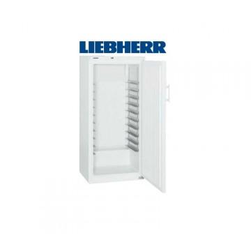 Profesionální chlazení - Liebherr BKv 5040 profichladnička pro pekařství a cukrářství