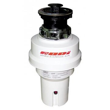 Příslušenství ke spotřebičům - Sinks drtič výkon 375W, 1300ml
