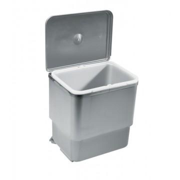 Odpadkové koše - Sinks SESAMO 45 1x16l