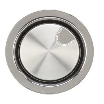 Příslušenství ke spotřebičům - Sinks kryt odtoku sítkového ventilu