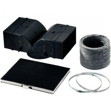 Příslušenství - Bosch DHZ5345 montážní sada pro cirkulaci