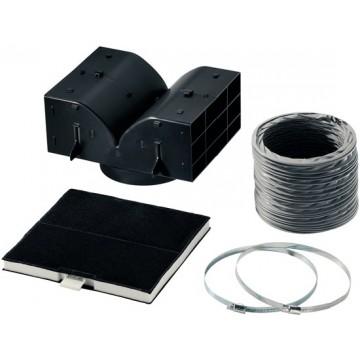 Příslušenství - Bosch DHZ5365 montážní sada pro cirkulaci