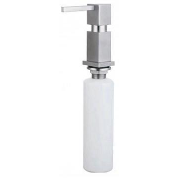 Příslušenství ke spotřebičům - Sinks dávkovač BOX lesklý