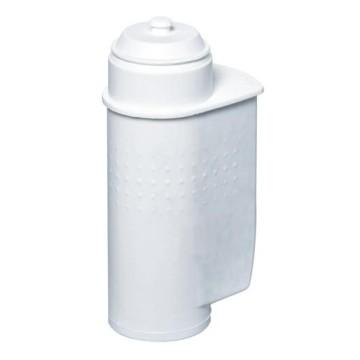 Příslušenství - Bosch TCZ7003 vodní filtrační patrona