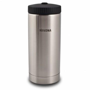 Příslušenství ke spotřebičům - Nivona NICT 500 MilkCooler Thermos