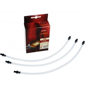 Příslušenství - Nivona NIMA 330 - náhradní hadičky pro NICT 500