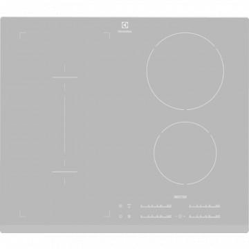 Vestavné spotřebiče - Electrolux EHI6540FOS varná deska