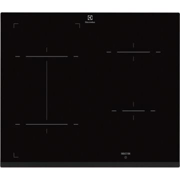 Vestavné spotřebiče - Electrolux EHI6740FOZ varná deska