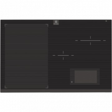 Vestavné spotřebiče - Electrolux EHX8H10FBK varná deska indukční