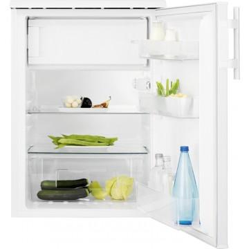 Volně stojící spotřebiče - Electrolux ERT1502FOW3 volně stojící chladnička