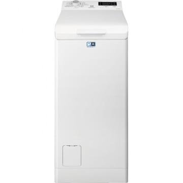 Volně stojící spotřebiče - Electrolux EWT1266EXW pračka