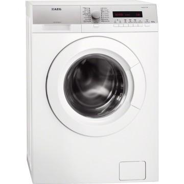 Volně stojící spotřebiče - AEG L76270SL pračka